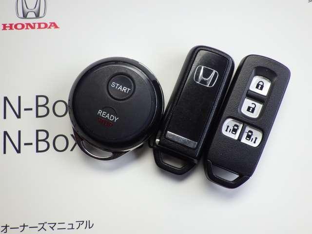 G・ターボLパッケージ 4WD 純正ナビ 純正エンスタ 両側電動スライド(12枚目)
