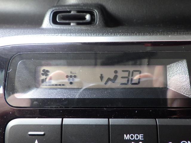 G・ターボLパッケージ 4WD 純正ナビ 純正エンスタ 両側電動スライド(30枚目)
