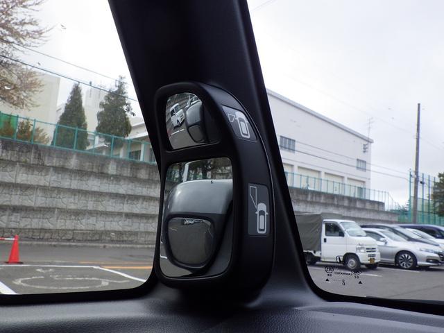 G・ターボLパッケージ 4WD 純正ナビ 純正エンスタ 両側電動スライド(43枚目)