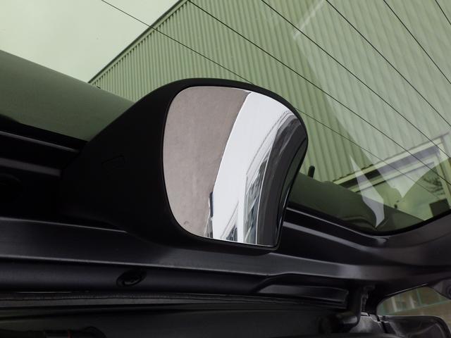 G・ターボLパッケージ 4WD 純正ナビ 純正エンスタ 両側電動スライド(57枚目)