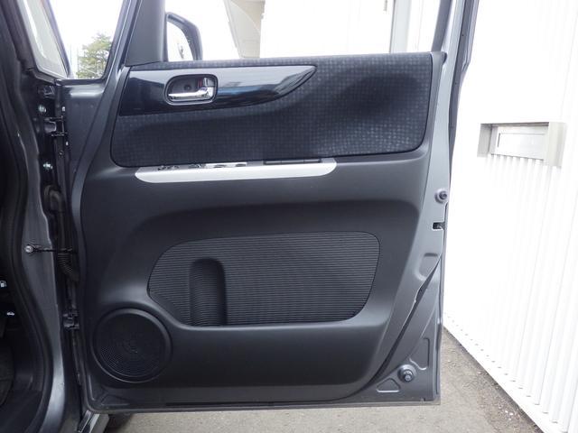 G・ターボLパッケージ 4WD 純正ナビ 純正エンスタ 両側電動スライド(60枚目)