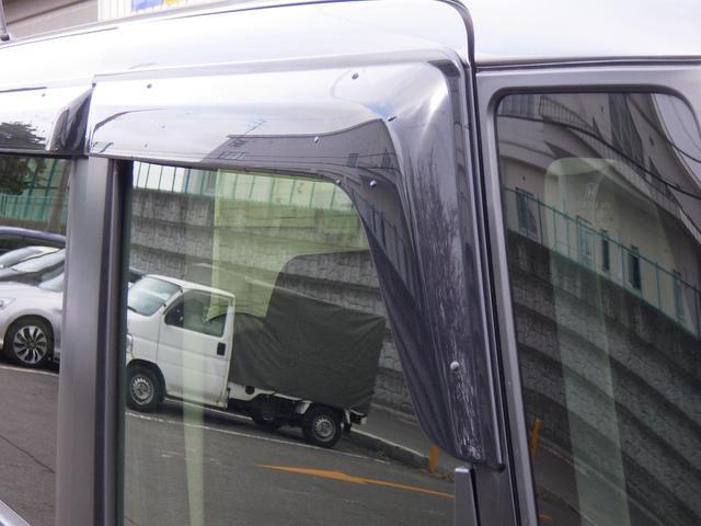 G・ターボLパッケージ 4WD 純正ナビ 純正エンスタ 両側電動スライド(71枚目)