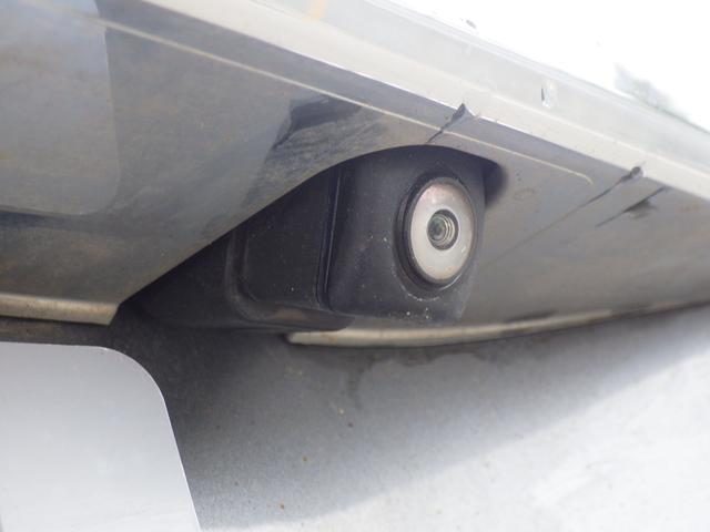 G・ターボLパッケージ 4WD 純正ナビ 純正エンスタ 両側電動スライド(73枚目)