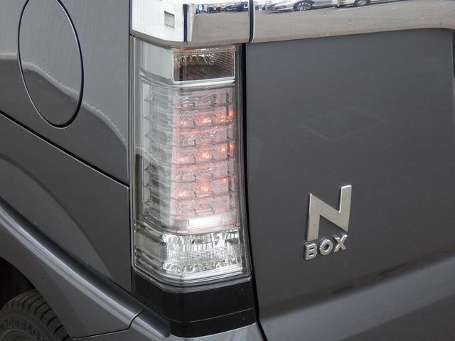 G・ターボLパッケージ 4WD 純正ナビ 純正エンスタ 両側電動スライド(74枚目)