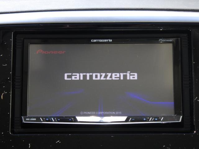 アブソルート 4WD 社外HDDナビ 衝突軽減 社外エンスタ(24枚目)