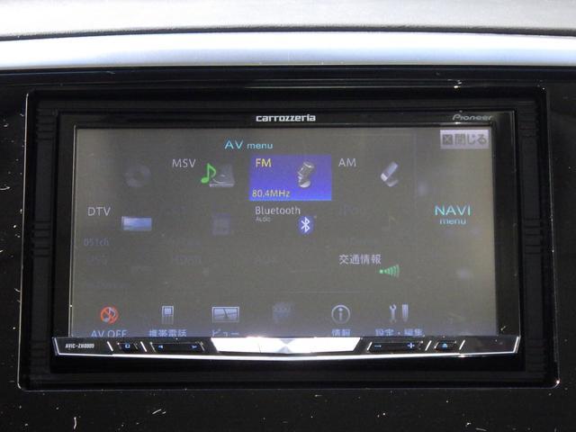 アブソルート 4WD 社外HDDナビ 衝突軽減 社外エンスタ(25枚目)