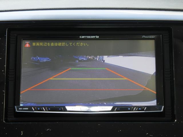 アブソルート 4WD 社外HDDナビ 衝突軽減 社外エンスタ(26枚目)