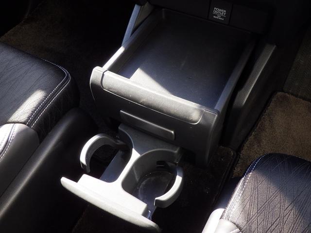 アブソルート 4WD 社外HDDナビ 衝突軽減 社外エンスタ(41枚目)
