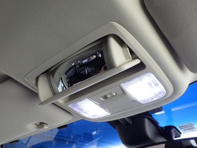 アブソルート 4WD 社外HDDナビ 衝突軽減 社外エンスタ(42枚目)
