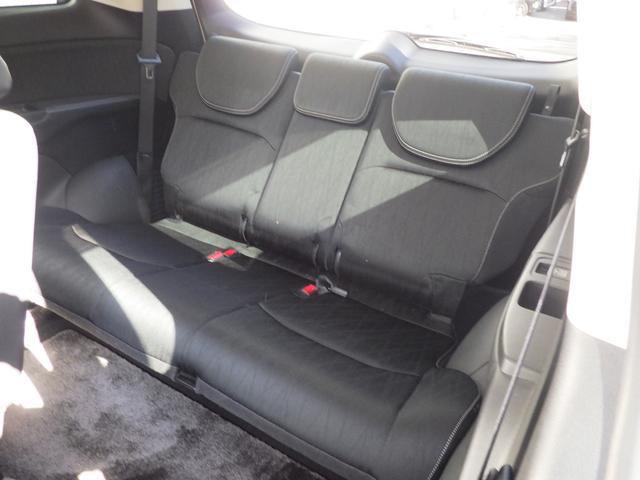 アブソルート 4WD 社外HDDナビ 衝突軽減 社外エンスタ(46枚目)