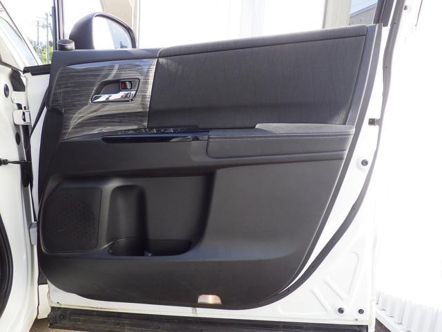アブソルート 4WD 社外HDDナビ 衝突軽減 社外エンスタ(56枚目)