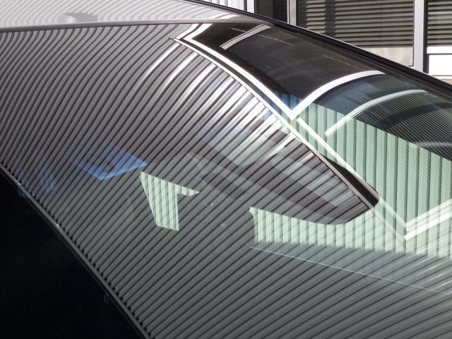 アブソルート 4WD 社外HDDナビ 衝突軽減 社外エンスタ(66枚目)