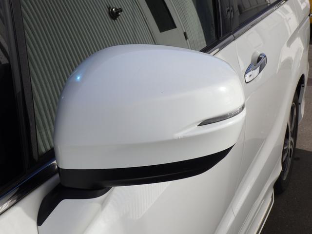 アブソルート 4WD 社外HDDナビ 衝突軽減 社外エンスタ(68枚目)