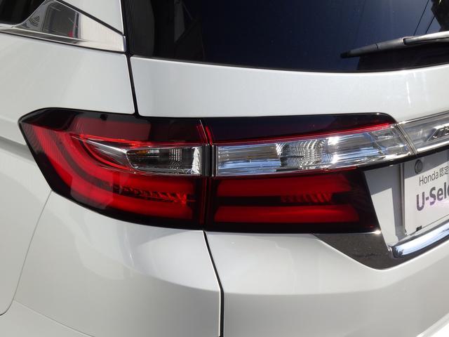 アブソルート 4WD 社外HDDナビ 衝突軽減 社外エンスタ(72枚目)