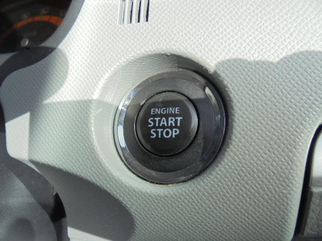 FTリミテッド ターボ4WD(17枚目)