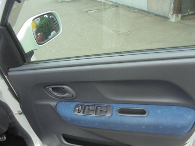 Bターボ 4WD(13枚目)