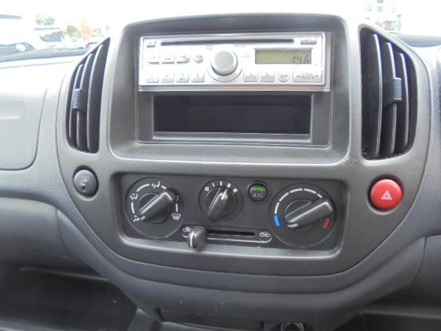 Bターボ 4WD(15枚目)