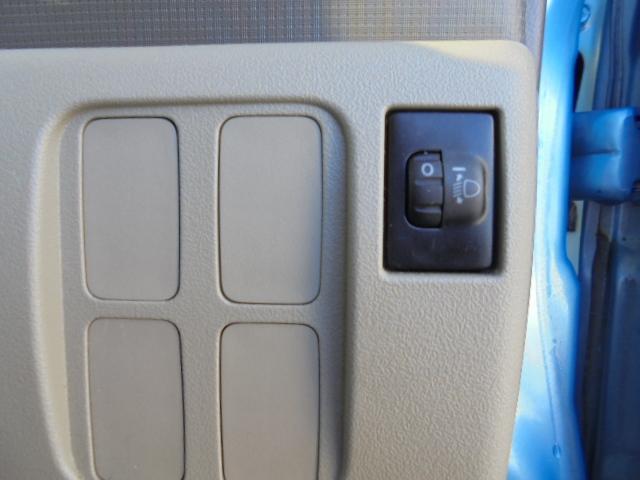 Xスペシャル 4WD 左スライドドア(14枚目)