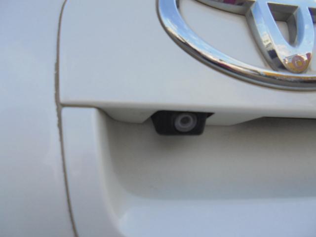 G 4WD ブラックレザーシート 純正HDDナビ TV バックカメラ(6枚目)