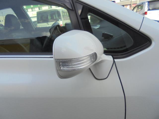 G 4WD ブラックレザーシート 純正HDDナビ TV バックカメラ(8枚目)