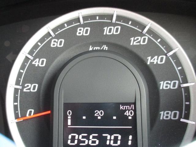 4WD 15XH ナビ ETC 横滑り防止 クルコン 後期(13枚目)