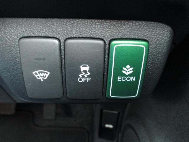 4WD 15XH ナビ ETC 横滑り防止 クルコン 後期(15枚目)