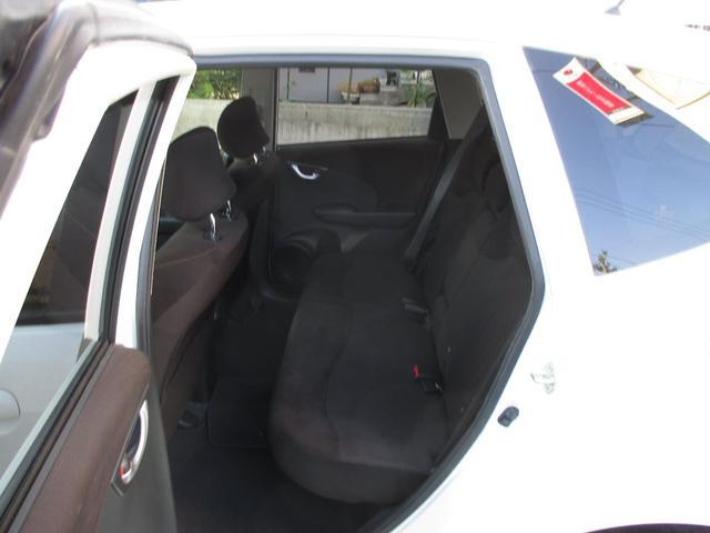 4WD 15XH ナビ ETC 横滑り防止 クルコン 後期(19枚目)