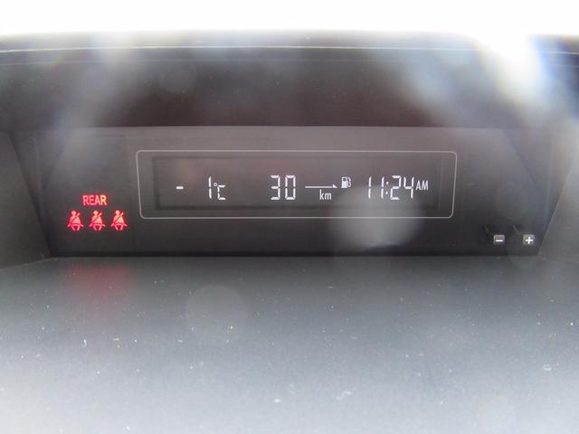 スバル インプレッサG4 1.6i 4WD VSA Bカメラ ナビ