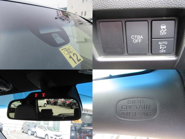 G SSパッケージ 4WD(2枚目)
