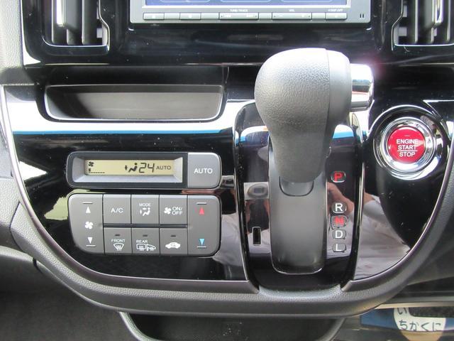 G SSパッケージ 4WD(6枚目)