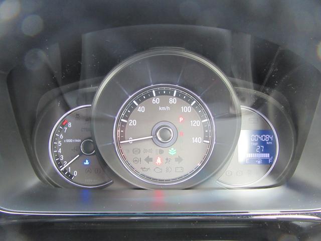 G SSパッケージ 4WD(7枚目)