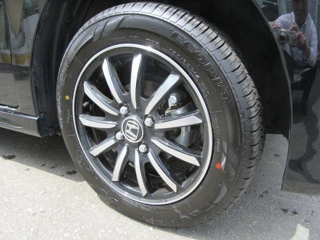 G SSパッケージ 4WD(17枚目)