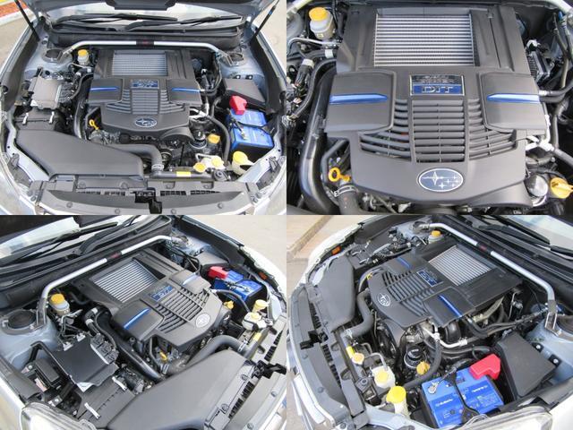 GTDITアイサイト4WD HDDナビ リアカメラ ターボ(13枚目)