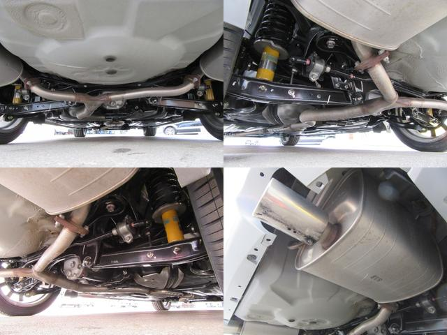 GTDITアイサイト4WD HDDナビ リアカメラ ターボ(14枚目)