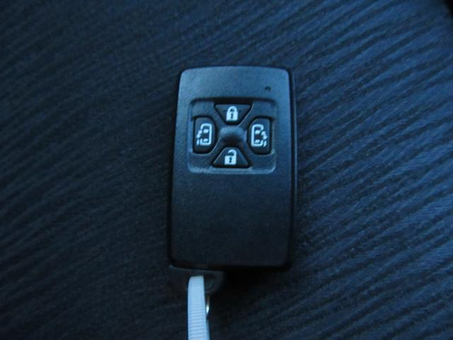 240S 4WD両側パワスラナビETCリアカメラリアモニター(13枚目)