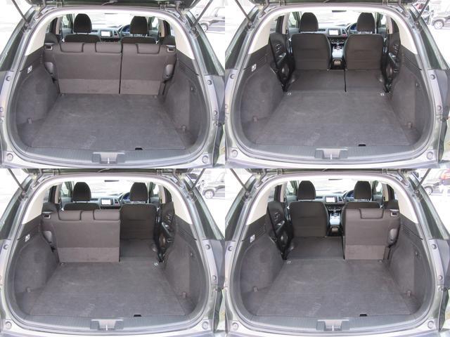 ハイブリッドX 4WD冬タイヤ付ナビELDリアカメラETC(12枚目)