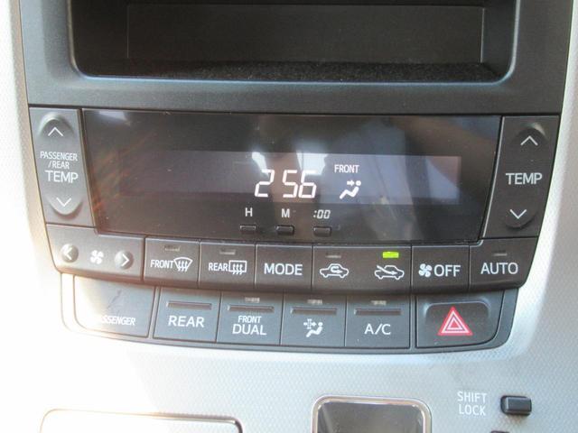240S4WD両側パワスラナビETCリアカメラフリップダウン(6枚目)