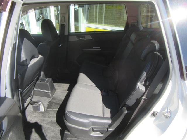 「スバル」「エクシーガ」「ミニバン・ワンボックス」「北海道」の中古車40