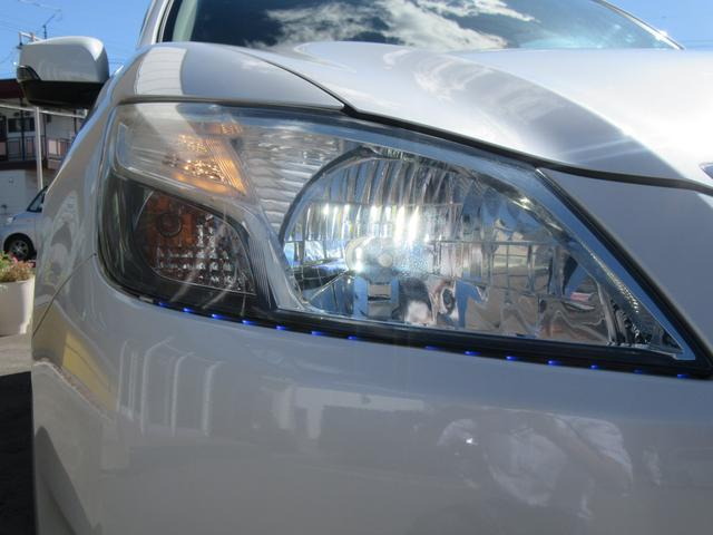 「スバル」「エクシーガ」「ミニバン・ワンボックス」「北海道」の中古車61