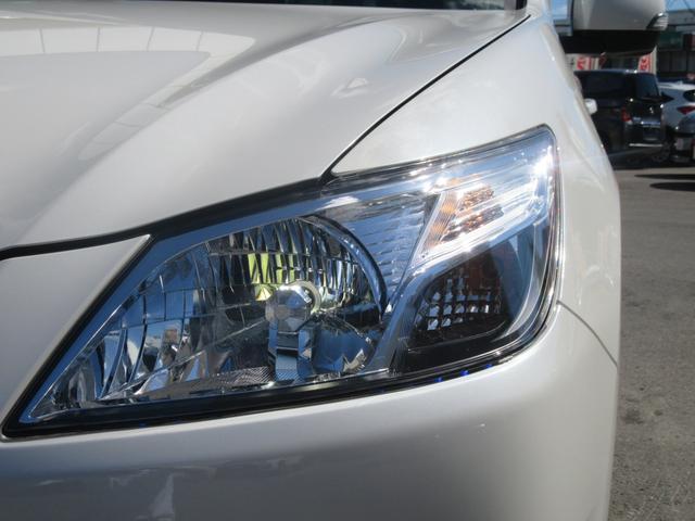 「スバル」「エクシーガ」「ミニバン・ワンボックス」「北海道」の中古車63