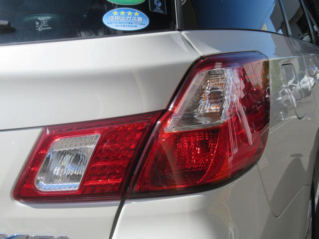 「スバル」「エクシーガ」「ミニバン・ワンボックス」「北海道」の中古車65