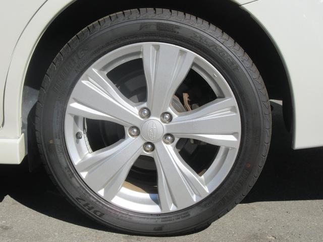 「スバル」「エクシーガ」「ミニバン・ワンボックス」「北海道」の中古車70