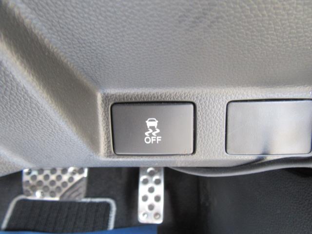「ホンダ」「S660」「オープンカー」「北海道」の中古車3