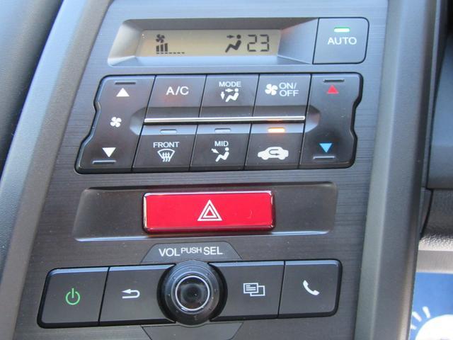 「ホンダ」「S660」「オープンカー」「北海道」の中古車5