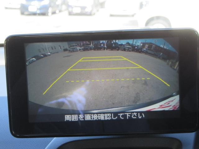 「ホンダ」「S660」「オープンカー」「北海道」の中古車9
