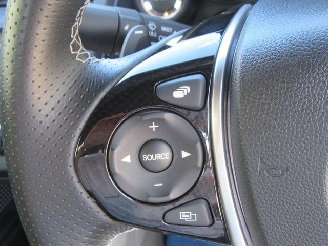 「ホンダ」「S660」「オープンカー」「北海道」の中古車12
