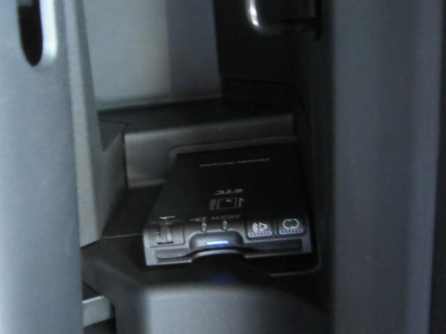 「ホンダ」「S660」「オープンカー」「北海道」の中古車13