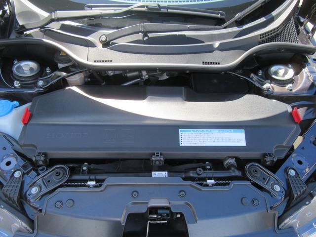 「ホンダ」「S660」「オープンカー」「北海道」の中古車22
