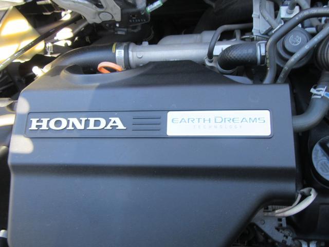 「ホンダ」「S660」「オープンカー」「北海道」の中古車27