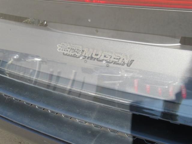 「ホンダ」「S660」「オープンカー」「北海道」の中古車36